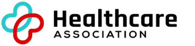 rsabhk logo